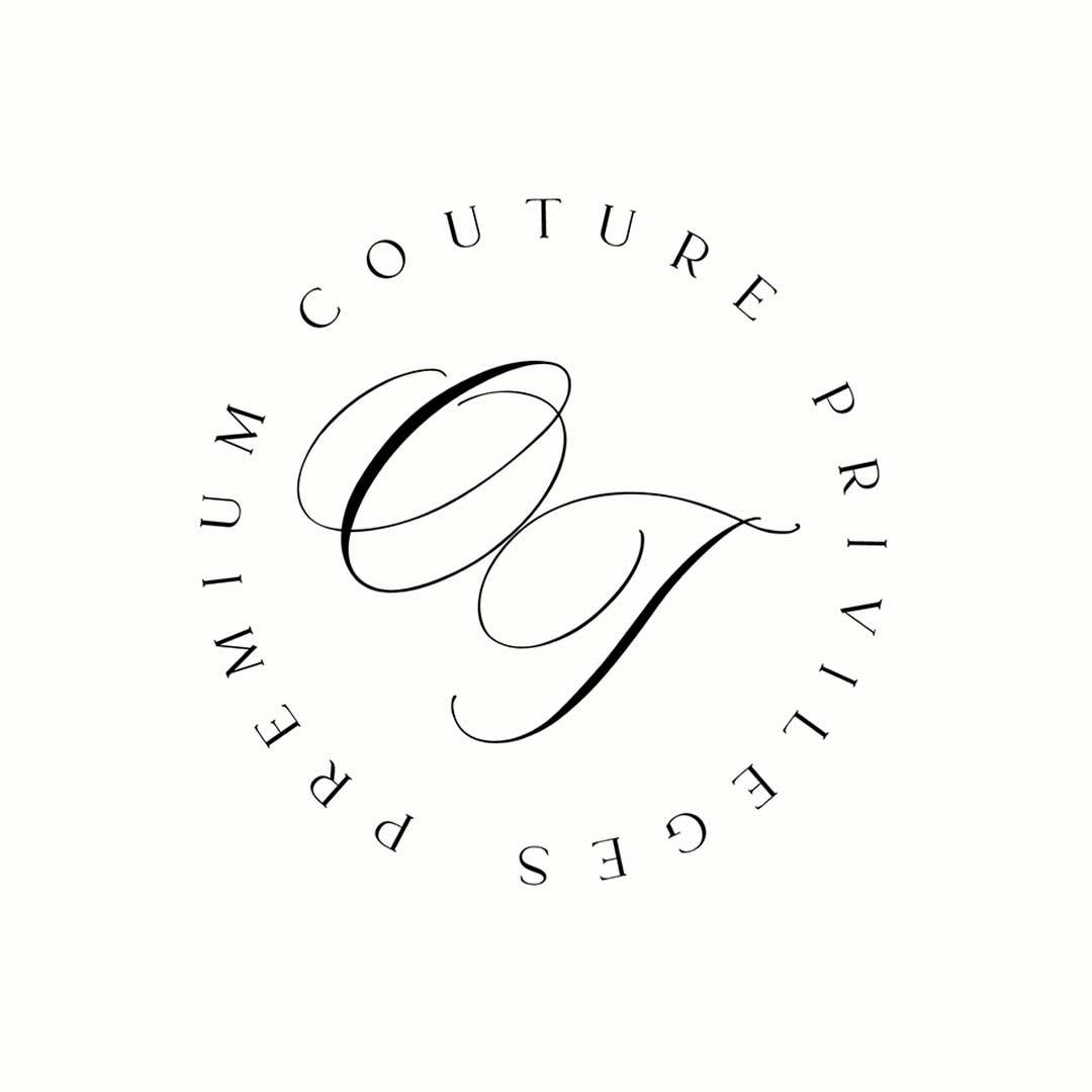 Premium Couture Privileges